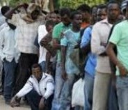ethiopians-in-yemen-300x158-184x158