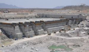 Ethiopian-Renaissance-Dam